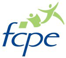 FCPE - Nationale